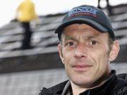 Carsten Seeger