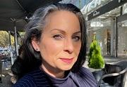 Nicole Stukemeier